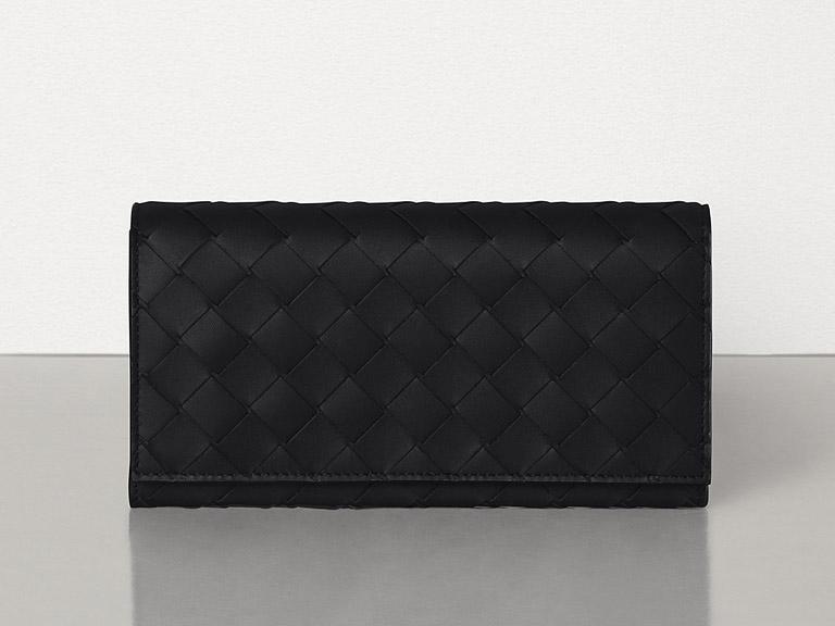 Bottega Veneta 財布メンズ