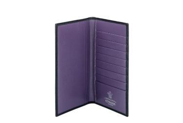 財布の中でも、男性が持つべき王道の「長財布」について、おすすめをご紹介!