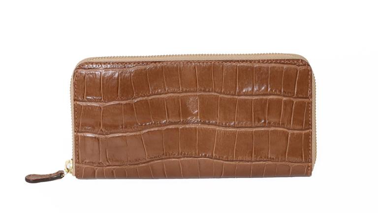 Felisi メンズ財布