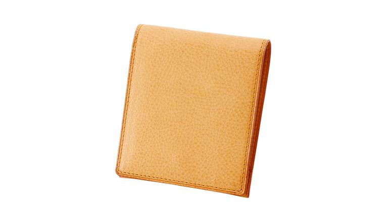 GANZO 財布 メンズ