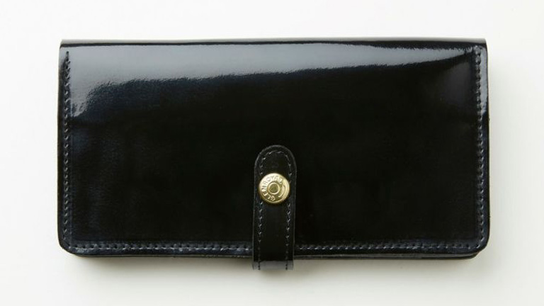 GLENROYAL 財布メンズ