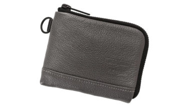 財布選びの参考に!男性におすすめの形と特徴とは?