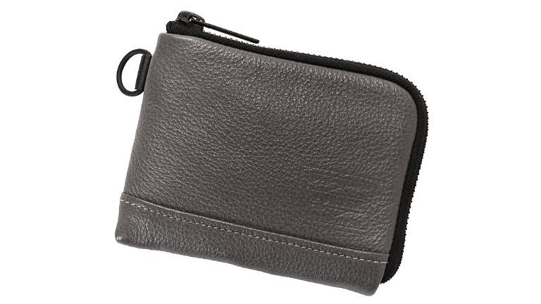 PORTER  ポーター 財布