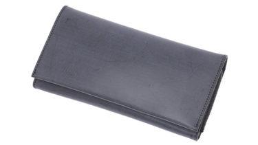 オシャレな財布のメンズは色にこだわる!女子ウケする財布の色とは?