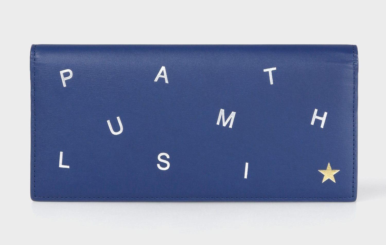 Paul Smith メンズ財布
