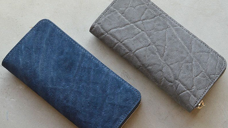 TAVARAT メンズ財布