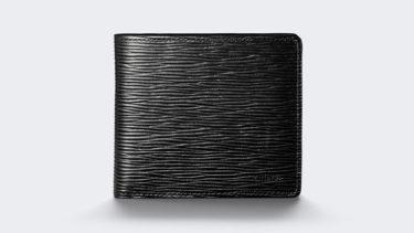 財布の種類別!男性向けのコンパクトな財布をご紹介!
