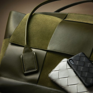 財布が欲しい!働き盛りのメンズ30代にはコンパクトな2つ折り財布が便利