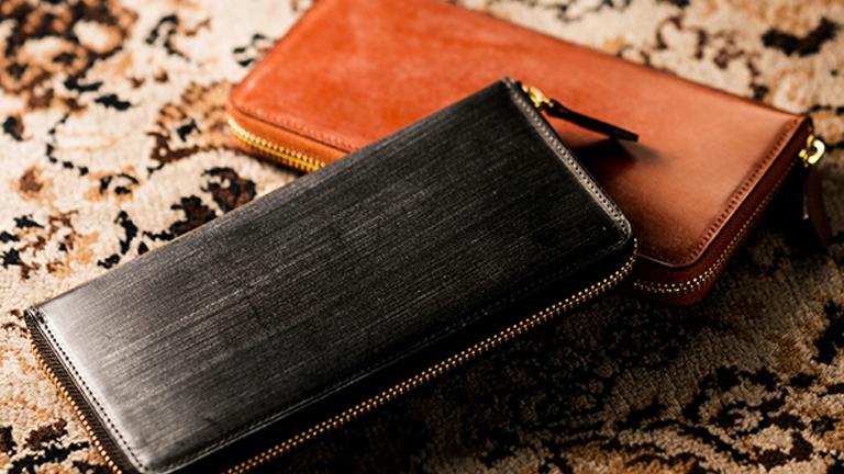 cocomeister 財布