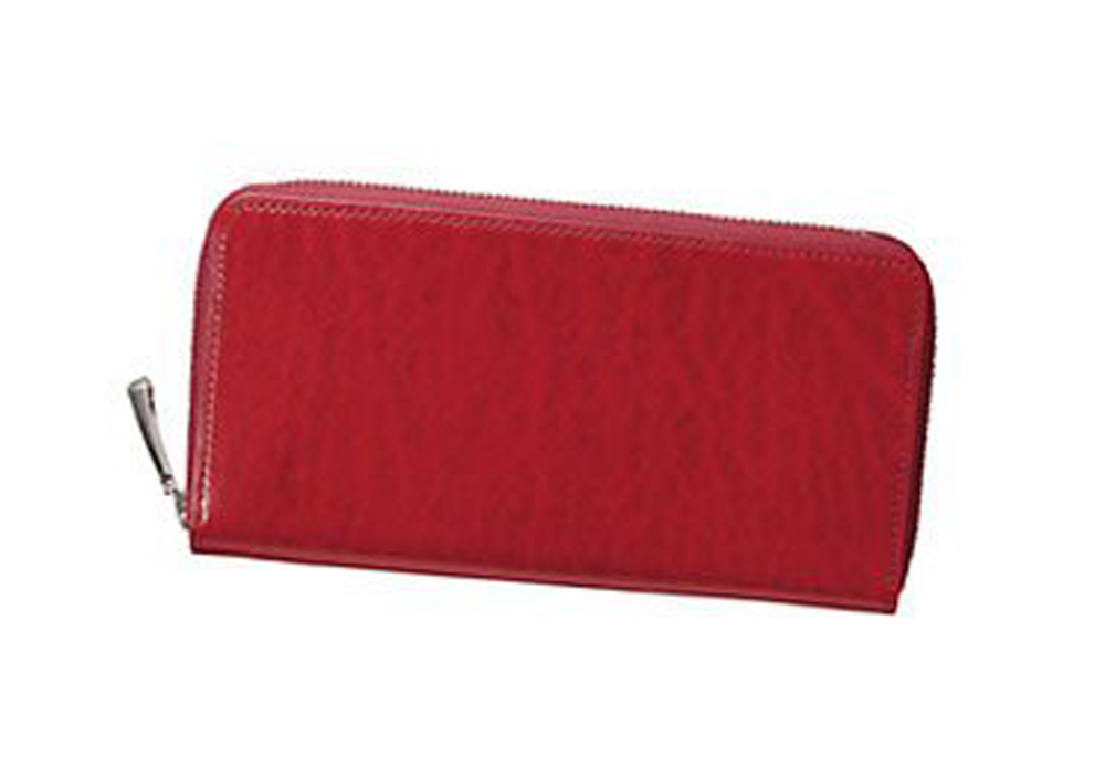 cypris メンズ財布