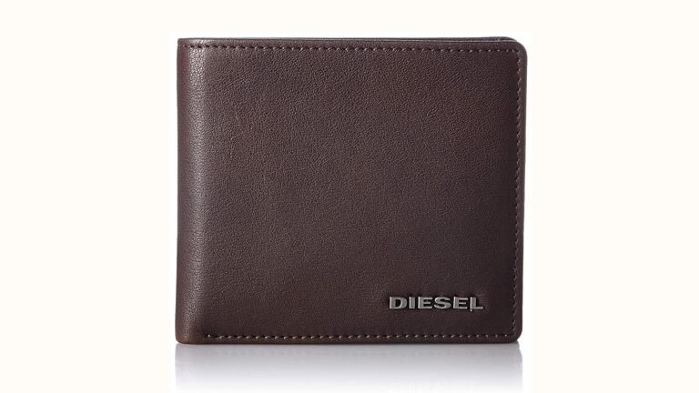 diesel.co.jp