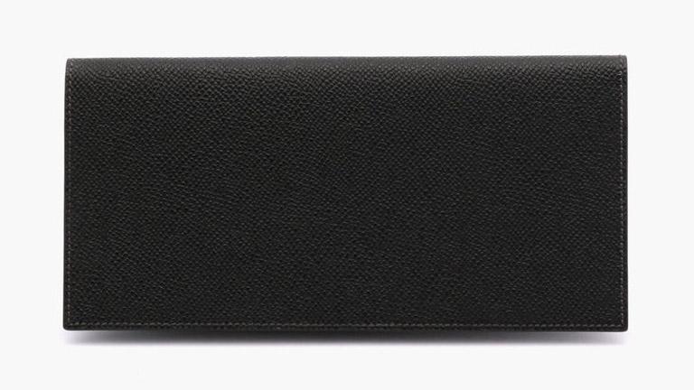 FARO wallet
