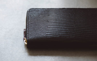 上質でお手頃な財布が揃う国産ブランドがメンズ30代におすすめです!