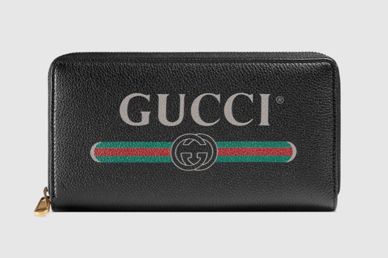 gucci メンズ財布