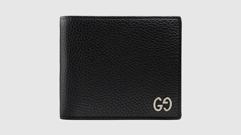 gucci グッチ メンズ財布