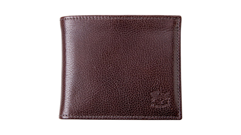 ilbisonte イルビゾンテ 財布