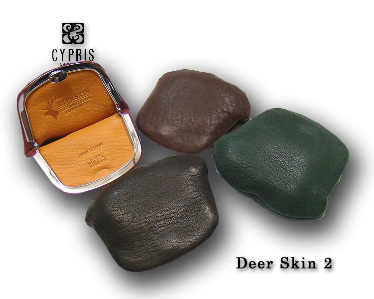 CYPRIS 財布メンズ
