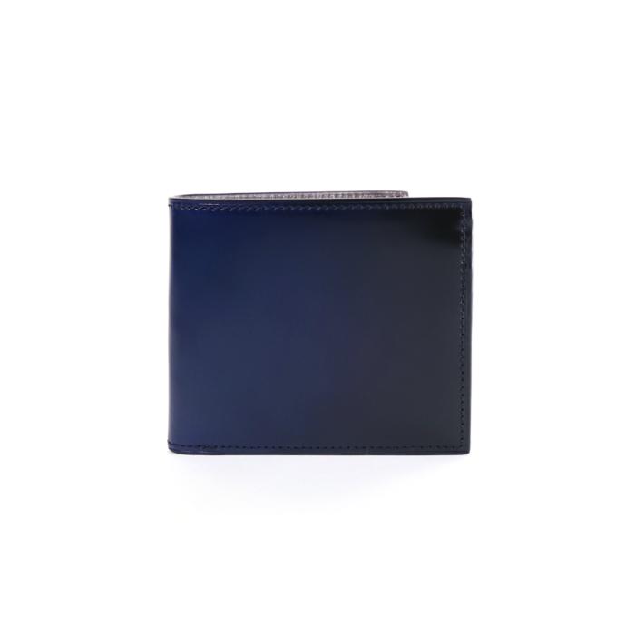 yuhaku 財布メンズ