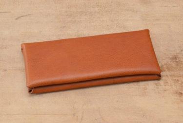 こだわりの財布は男性らしい本革がおすすめ!選び方のポイントとは?