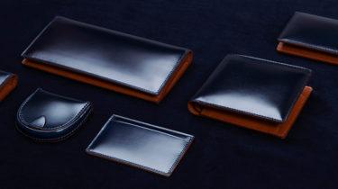 財布は○色!男性が選ぶべき格が上がる色、そして人気な色とは