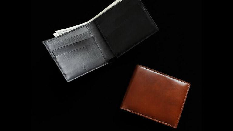 土屋鞄製造所 財布