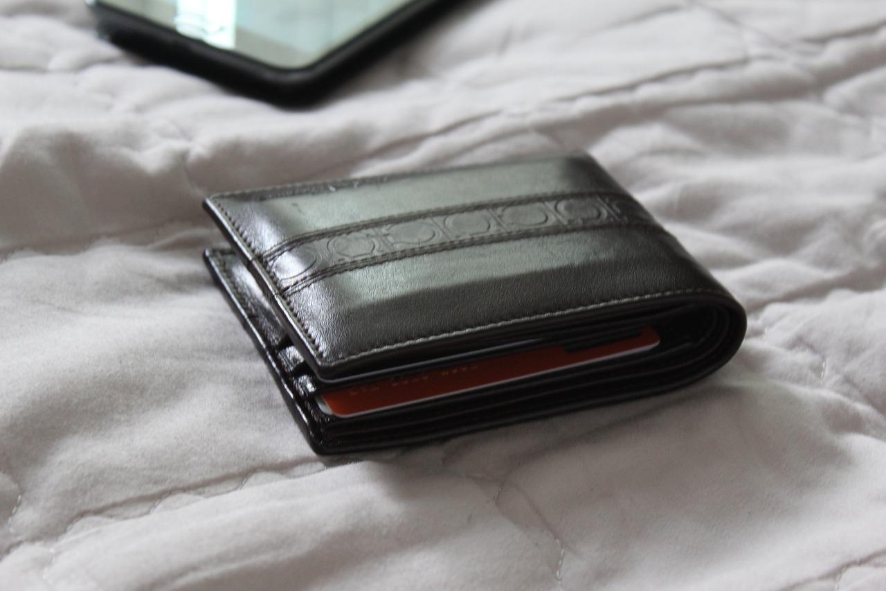 本革財布 財布メンズ