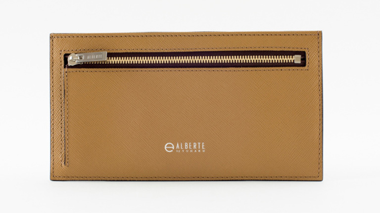 yuhaku 財布