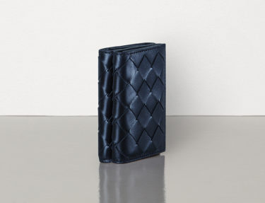 財布が魅力的なメンズはモテる⁉女性受けする財布とは?