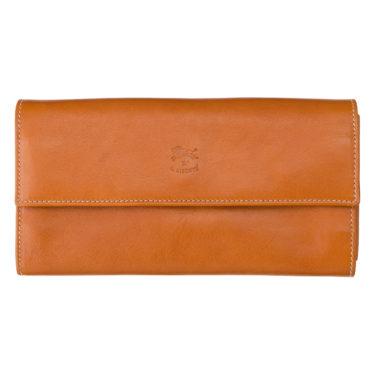 【メンズの財布】クリスマスプレゼントで贈るには?選び方のポイントとおすすめブランド5選