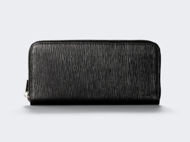【長財布or二つ折り財布】メンズの財布はどっちがいい?
