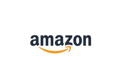 財布(メンズ)をネットショッピングでお得に買いたい!「Amazon編」