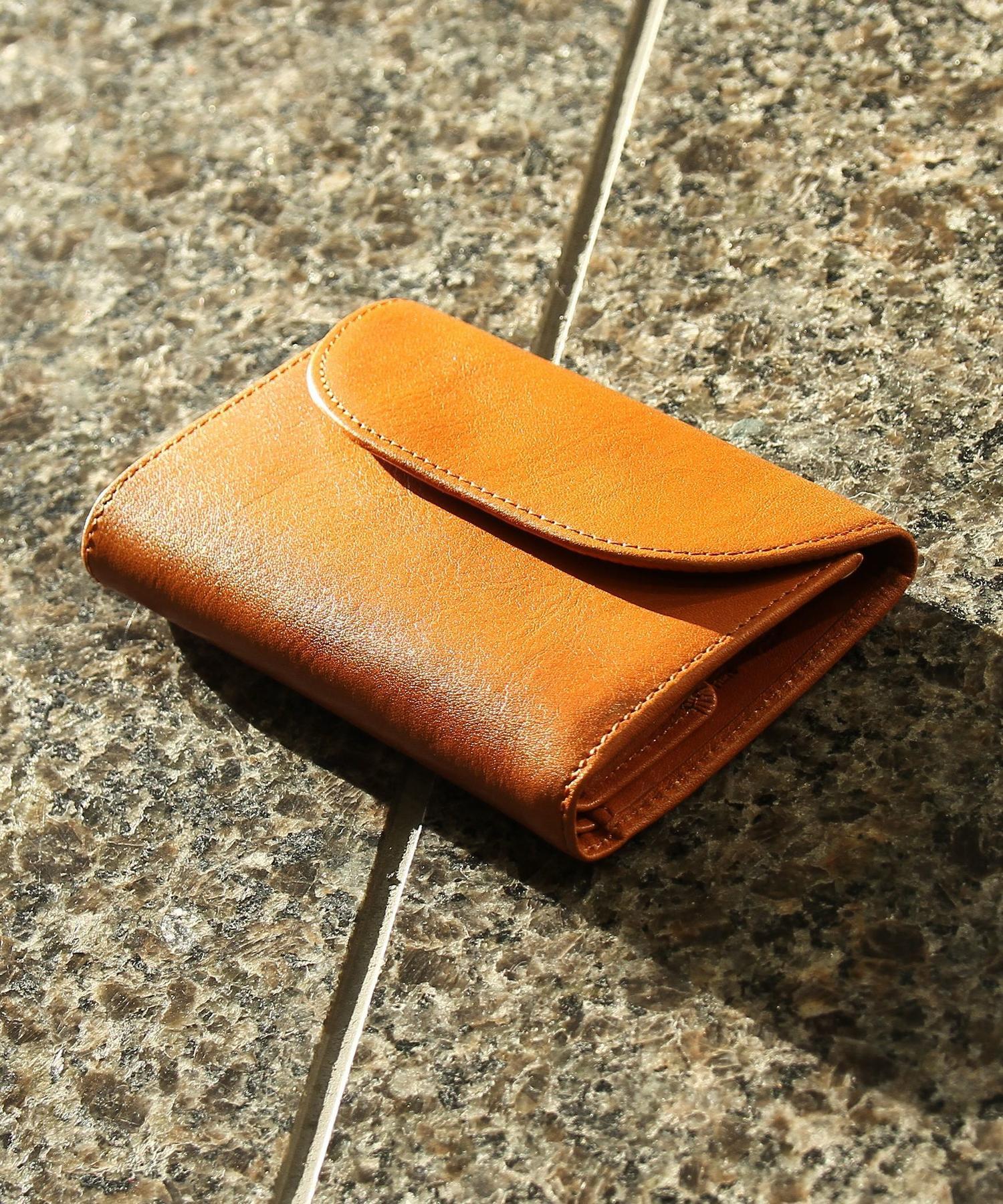 コーエン 財布メンズ