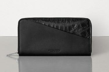 財布は高級なのに憧れる!メンズ10万円以上のおすすめハイブランド