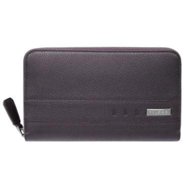 オシャレなメンズの財布はイタリアブランド!人気のイチオシ財布ブランド