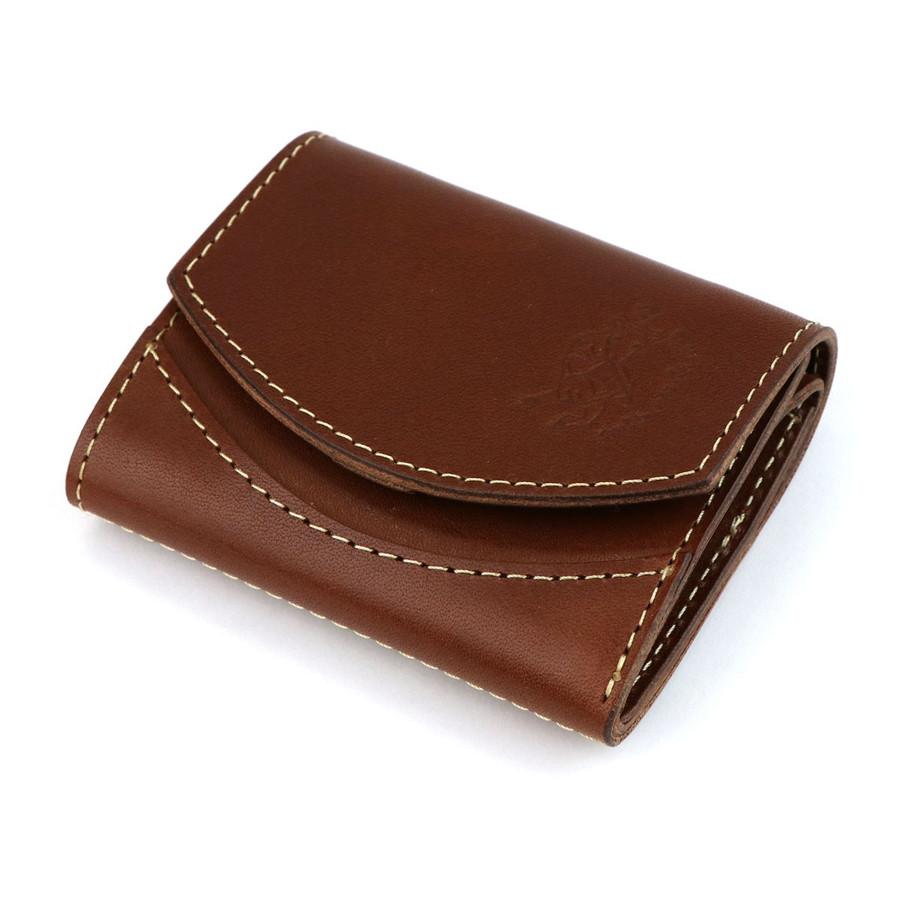 クアトロガッツ メンズ財布