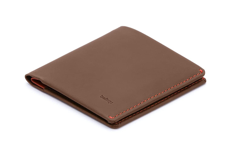 Note Sleeve Wallet 財布メンズ