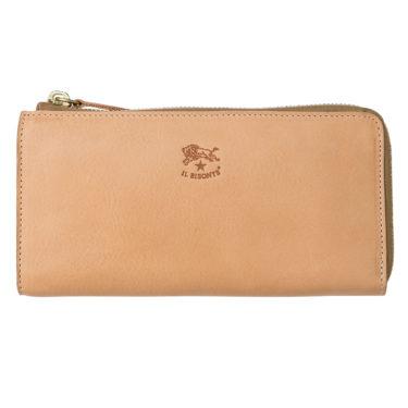 メンズに財布をギフトとして贈る際のポイント&おすすめブランドをご紹介