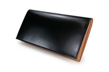 【メンズの財布】エイジングに向いている本革財布のブランドは?