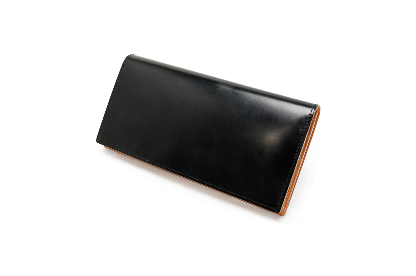 ガンゾ 財布メンズ