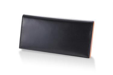 大人のメンズの財布はスーツに良く合う!おすすめの人気ブランドと選び方のポイント