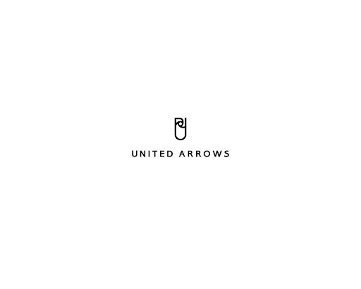 UNITED ARROWS(ユナイテッドアローズ) メンズ財布