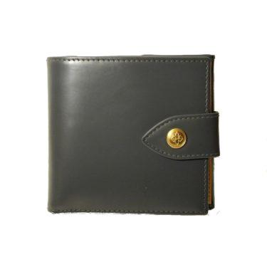 メンズの財布はエッティンガーがおすすめ!その魅力とおすすめの財布とは?