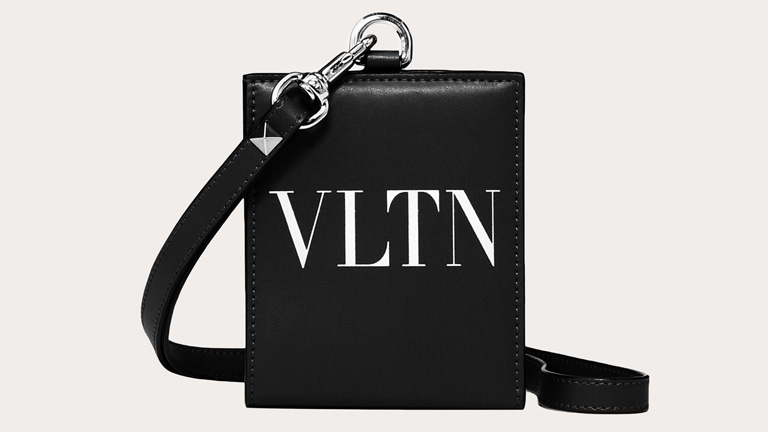 Valentino 財布メンズ