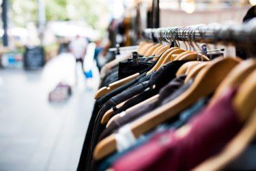 財布(メンズ)はプチプラでも選び方次第で、コスパ最強のファッション小物になる!