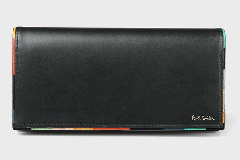 ポールスミス 財布メンズ