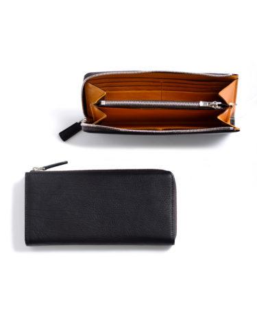 財布でメンズのマイナーなものとは?あまり知られていないけどおしゃれなマイナーブランドの財布をご紹介します!