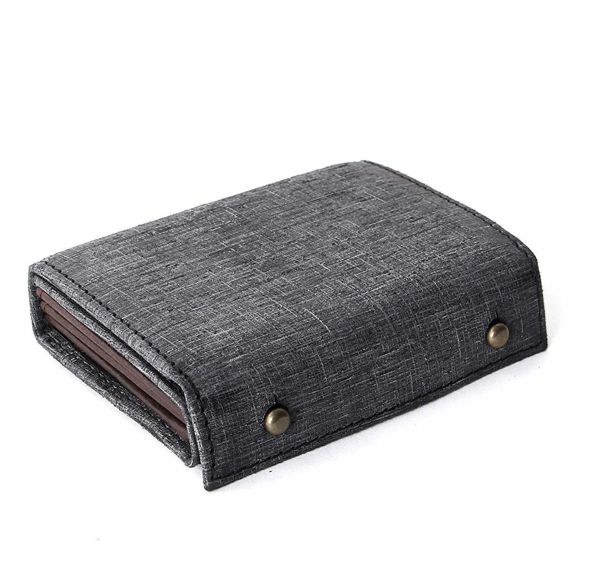 エムピウ 財布メンズ