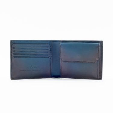 【メンズの財布】おすすめのこだわりブランド10選!