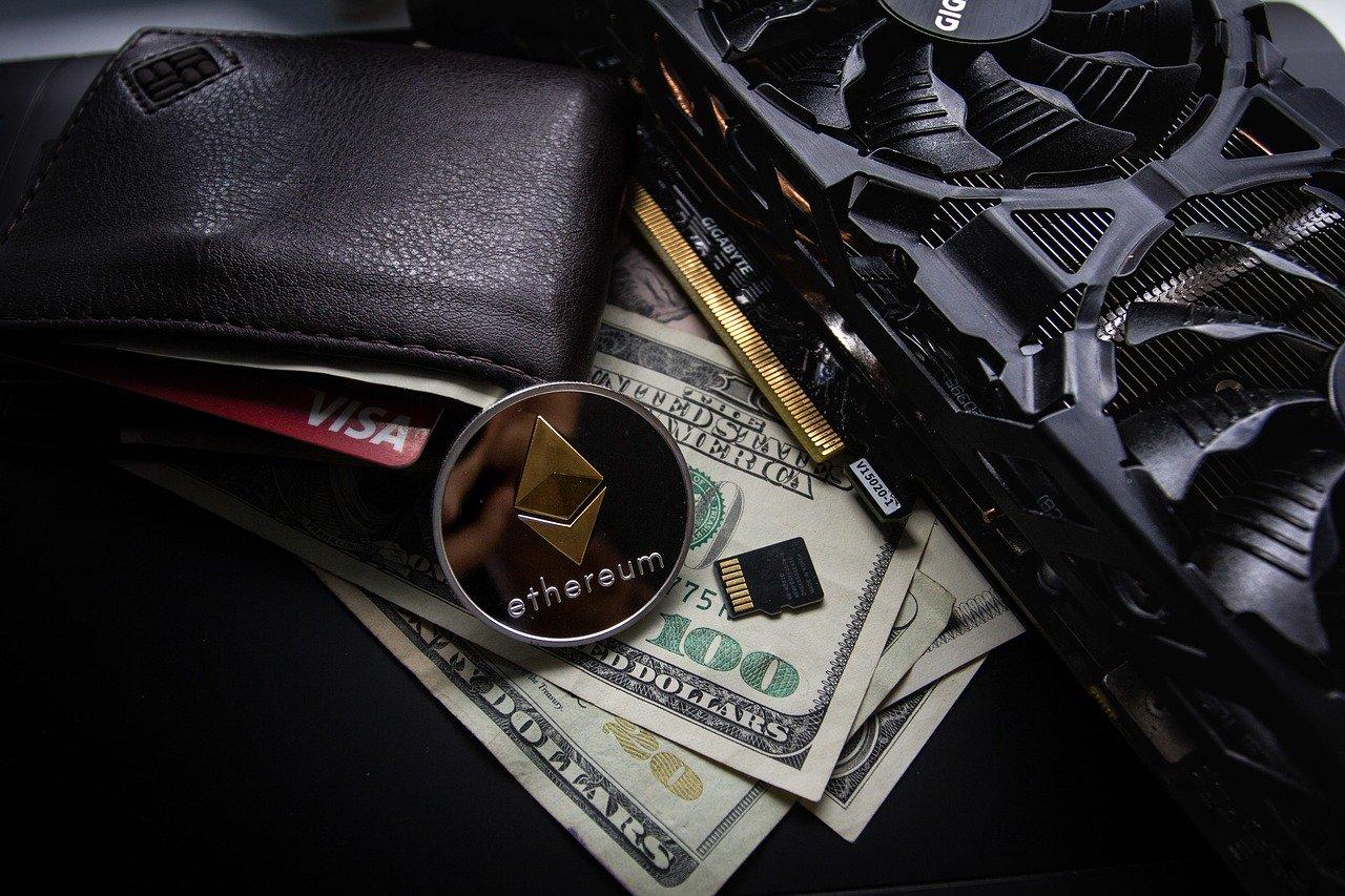 センスがいい 財布メンズ