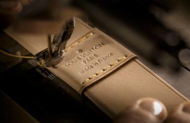 【財布(メンズ)】ハイブランド財布の人気ランキング!